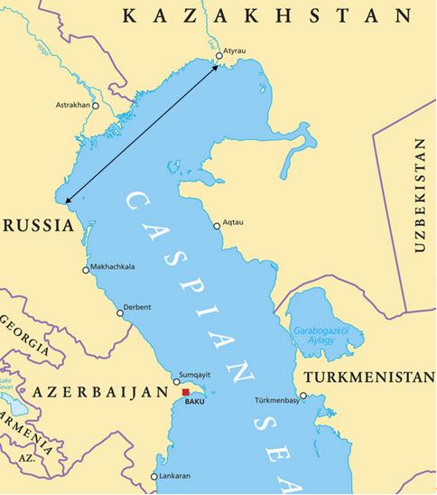 Asien türkei europa grenze Istanbul: Neuer